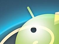 Pembina Laman Web untuk Android